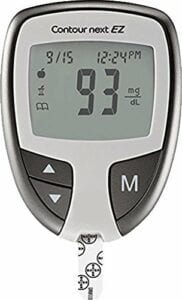 Best Blood Glucose Meter Reviews
