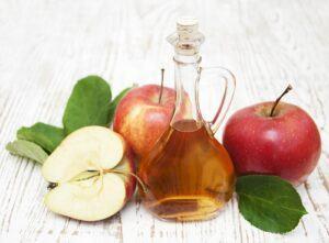 Can Apple Cider Vinegar Lower Blood Sugar