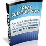 Treat Sciatica Now