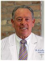 Dr. Randall Labrum