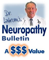 Neuropathy Bulletin