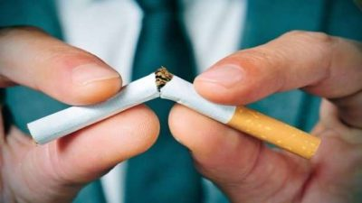 Does Smoking Cause Type 2 Diabetes? The Downfalls of Smoking