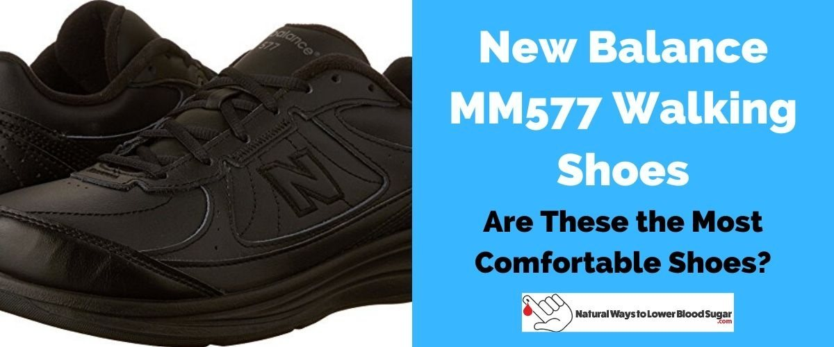 new balance mw577 reviews