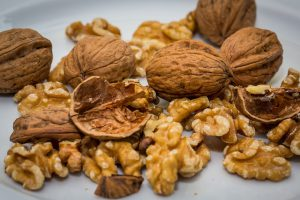 Are Walnuts Good for Diabetics