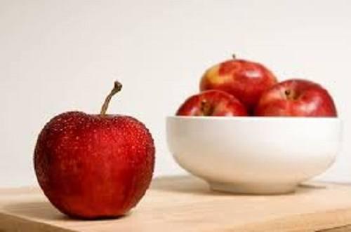 Are Apples Good for Diabetics