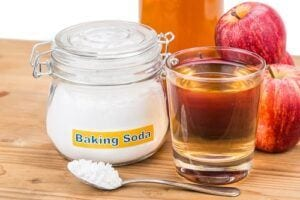 Is Baking Soda Good for Diabetes