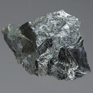 The element chromium