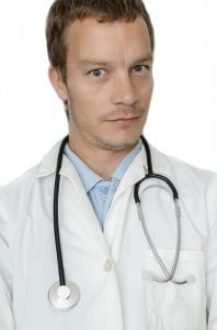 Medical Physician