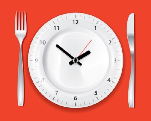 Intermittent Fasting for Diabetes
