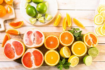 Is Vitamin C Good for Diabetics