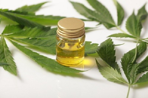 Is CBD Oil Good For Diabetics