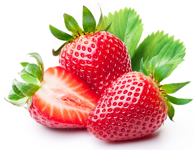 Are Strawberries Good for Diabetics