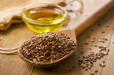 Is Flaxseed Good for Diabetes