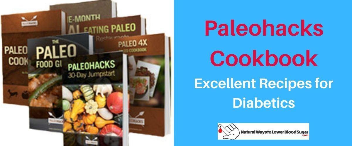 Paleohacks Cookbook