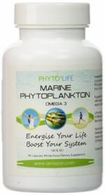 Phytolife Marine Phytoplankton