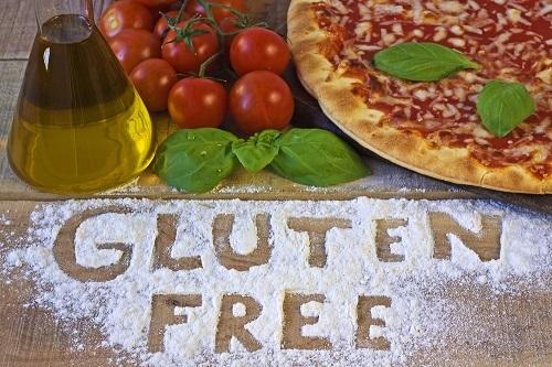 Can Celiac Disease Cause Diabetes