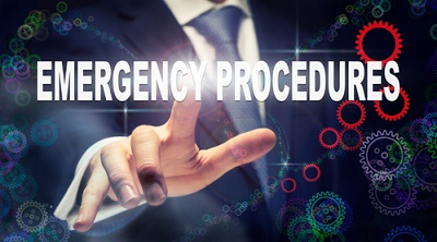 Diabetic Emergency Procedures