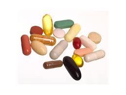 Medications to Take