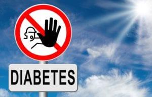 Manage Diabetes