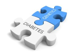 Hereditary Type 2 Diabetes