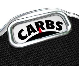 Cut Carbs