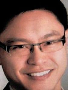 Dr Jason Fung