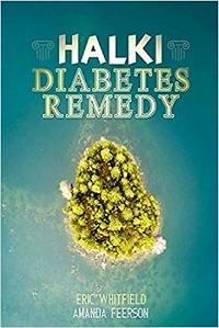 Halki Diabetes Remedy Image rev