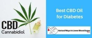Best CBD Oil for Diаbеtеѕ