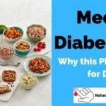 Medifast Diet Plan Featured Image