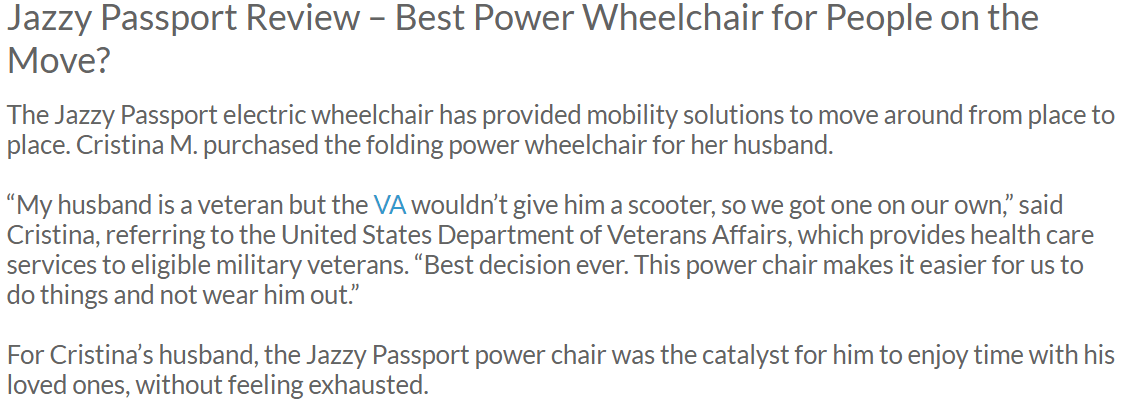Pride-Mobility-Jazzy-Passport-Power-Chair-review