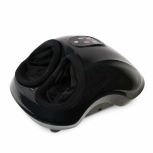 Shiatsu-Foot-Massager
